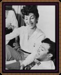 Songs of Betty Comden & Adolph Green